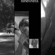 Pursuit of Loneliness: la locandina del film
