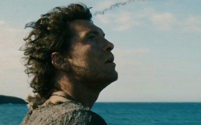 Trailer Italiano - La furia dei titani