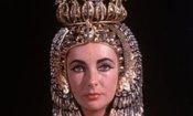 Cleopatra compie 50 anni e arriva in alta definizione dal 15 febbraio