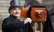 Martin Scorsese:  una vita nel nome del cinema