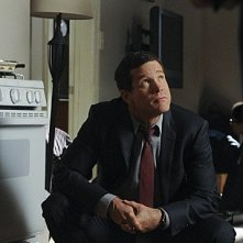 Unforgettable: Dylan Walsh nell'episodio Road Block