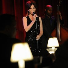 Unforgettable: Marilu Henner nell'episodio Golden Bird