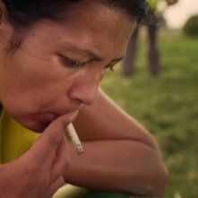 Just the Wind: una scena del film di Benedek Fliegauf