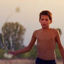 Just the Wind: una scena tratta dal film di Bence Fliegauf