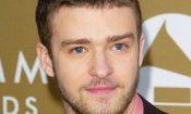 Justin Timberlake in Trouble with the Curve