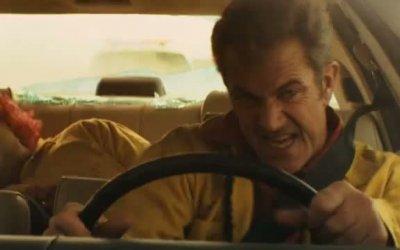 Trailer - Get The Gringo