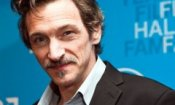 John Hawkes e Mos Def in The Switch
