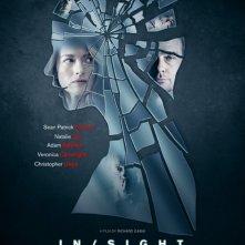 InSight: la locandina del film