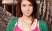 La ABC Family rinnova La vita segreta di una teenager americana