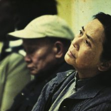 A Simple Life (Tao Jie): Deanie Yip in un'immagine tratta dal film