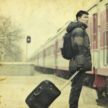 Andy Lau in una scena di A Simple Life