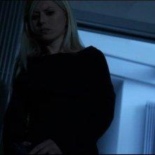 Giovanna Mandalari è Michela, la protagonista del thriller-horror Native