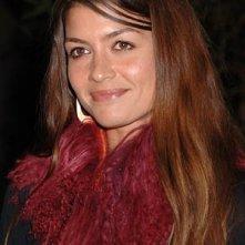 Jaclyn DeSantis agli NBC winter TCA del 2006