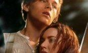 Titanic in 3D e gratis a San Valentino