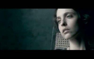 Trailer - De tu ventana a la mía