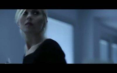 Trailer - Native