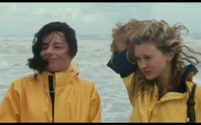 Trailer - Un monde sans femmes