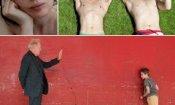 Berlinale 2012, giorno 2 tra l'11 settembre e gli Indignati