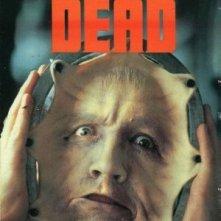 Brain Dead: la locandina del film