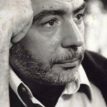 foto di Maurizio Puglisi