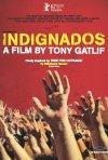 Indignados: il poster internazionale del film