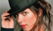 Rebecca Hall ed Eric Bana: la rivincita degli ex