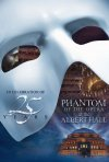 The Phantom of the Opera at the Royal Albert Hall: la locandina del film
