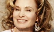 Jessica Lange ritorna in American Horror Story