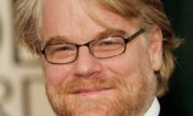 Philip Seymour Hoffman è A Most Wanted Man