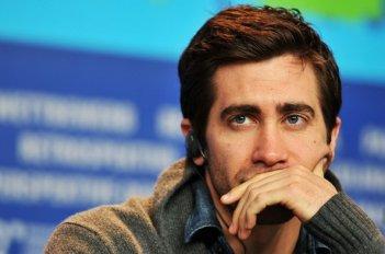 Berlinale 2012: Jake Gyllenhaal alla conferenza stampa di presentazione della giuria
