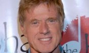 Ufficiale: Robert Redford in All Is Lost