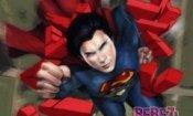 Smallville: una nuova stagione sul web!