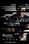The Bourne Legacy: ecco la locandina italiana