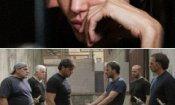 Berlinale 2012, giorno 3 con la Jolie e i Taviani