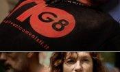 Berlinale 2012, giorno 4: al Festival rivive il dramma di Genova