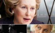 Berlinale 2012, giorno 6: Meryl Streep, una Lady di Ferro al Festival