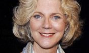 Blythe Danner nel cast di Gilded Lilys