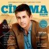 The Cinema Show: guerre stellari e gli Oscar