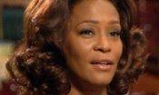 Sparkle con Whitney Houston nei cinema USA dal 17 agosto