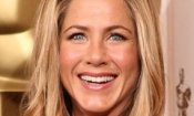 Jennifer Aniston, mi manchi già!