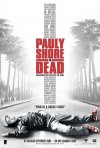 Pauly Shore Is Dead: la locandina del film