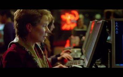 Trailer Italiano - Marigold Hotel