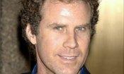 Will Ferrell ladro di fenicotteri