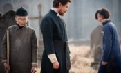 Recensione The Flowers of War (2011)