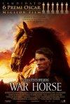 War Horse: nuova locandina italiana del film