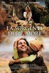 La sorgente dell'amore: la locandina italiana