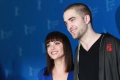 Berlinale 2012: Christina Ricci e Robert Pattinson presentano Bel Ami