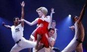 Smash: da Broadway al piccolo schermo, andata e ritorno