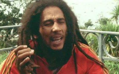 Trailer - Marley