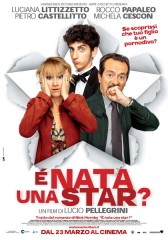 E' nata una star? in streaming & download